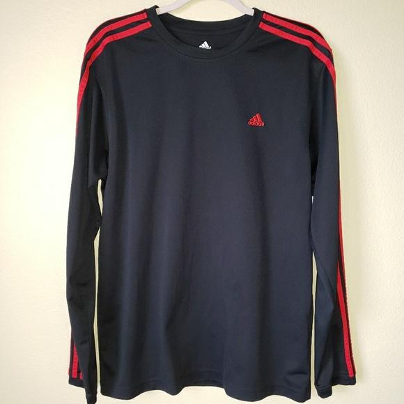 Adidas Ad4001 59 Remise Www Boretec Com Tr